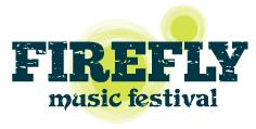 Firefly_logo_Horizontal